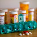 A Pharmacist's Role in the Senior-friendly ED
