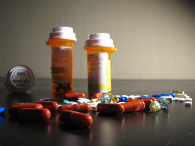 Tips and Tools for Medication Management in Smaller EDs