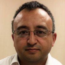 Profile picture of Mehmet Mahir KUNT