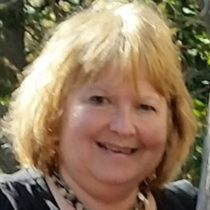 Profile picture of Lori Scanlan-Hanson